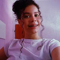 Izabela Martins
