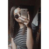 Clara Sousa79131