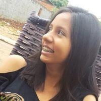 Juliana Silva80182