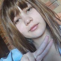 Yessica Ramirez90193