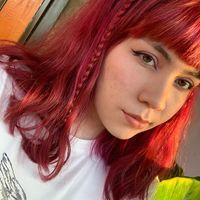 Cata  Rojas