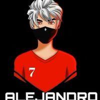 alejandro games
