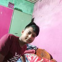 Himansu Mahanand
