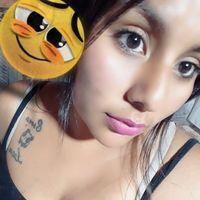 Alejandra Soriano53046