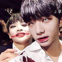 Min Yoongi63816