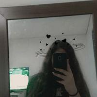 Leticia Moraes74009