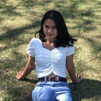 Patricia Gayle Molina Tan