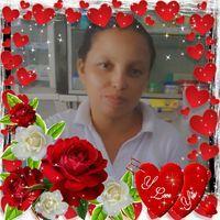 Karla Patricia Madrigal Murillo