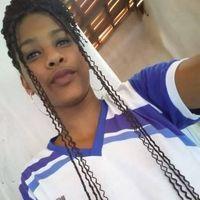 Camila Dias1281