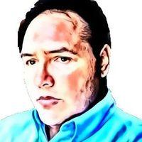 Guillermo Riveroll Fuentes