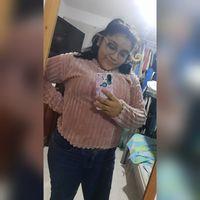 Aranza Valeria70504