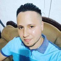 Julio Cesar Sanchez40083