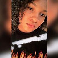 Andrea Ortiz41697