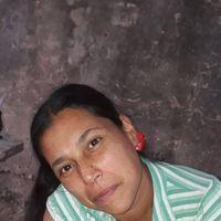 Yanina Juarez10088