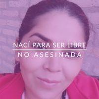 Petrona Urbieta Alfonso