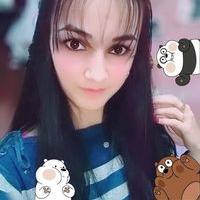 Anna Perez23389