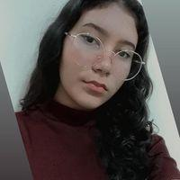 Lara Lima84335