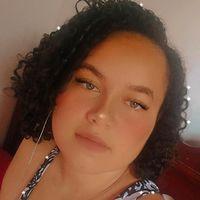 Yasmin Camilo95136