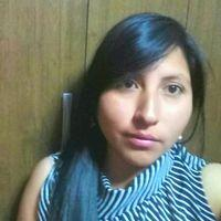 Ruth Aguirre35240