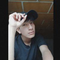 Anthony Guallpa