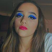 Emilly Gabriela