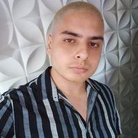 Jhonatan Macedo Lima5321