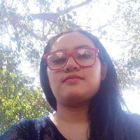 Sarai Raya