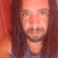 Rodrigo Conceição Teixeira37284