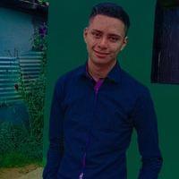 Carlos Alvarado83659