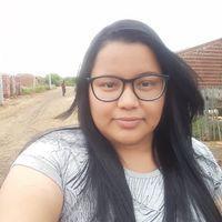 Luana Josefa51395
