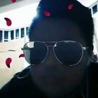 Marco Ruiz76059