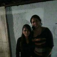 Mariana Lopez60941