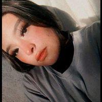 Yugii_gloos