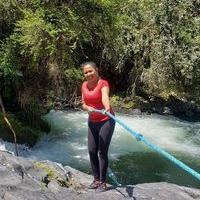 Diana Fuentes88390