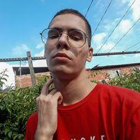 Douglas Castanha
