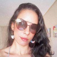 Bianca Rodrigues17798