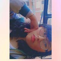 Adriana Moreno26348