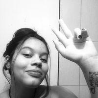 Kath Moreira