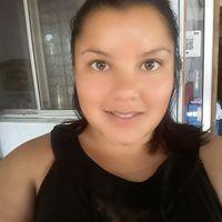 Alejandra Silva ʚïɞ