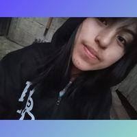 Selene Martinez4362