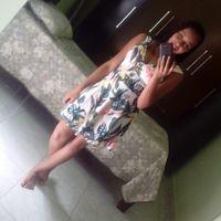 Thais Cibele