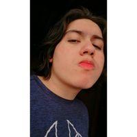 Miguel Padilla80785