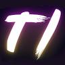 T1mpley