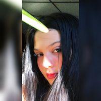 Maria Gabriela49388