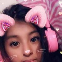 Jade Mamani36141