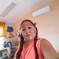 America Moreno64300