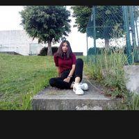 Carolina Rodrigues63185