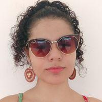 Débora Batista3308