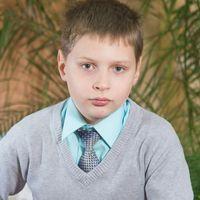 Илья Зинченко95285