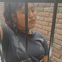 Ana Brenda García